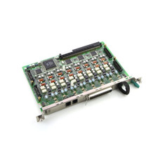 Panasonic KX-TDA0181 16 Port Loop Start CO Trunk Card