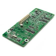 Panasonic KX-TDA0194 Simplified Voice Message Card