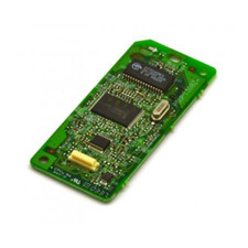 Panasonic KX-TDA0196 Remote Card