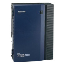 Panasonic KX-TDA50G System