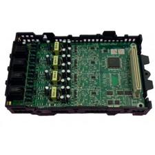Panasonic KX-TDA5171 4-Port Digital Station Cards