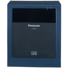 Panasonic KX-TDE100 System