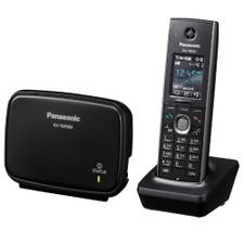 Panasonic KX-TGP600 SIP Cordless Phone