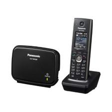 Panasonic KX-TGP600G SIP Phone System Base