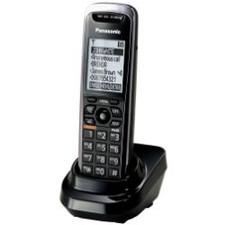 Panasonic KX-TPA50 Cordless Handset