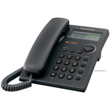 Panasonic KX-TSC11 Phone
