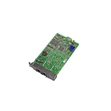 Panasonic KX-TVA204 4-Port Expansion Module