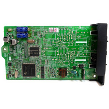 Panasonic KX-TVA502 2-Port Expansion Module (Analog/Digital)