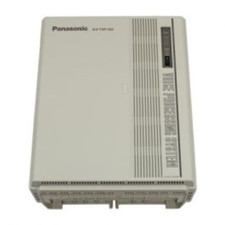 Panasonic KX-TVP150 Voice Processing System