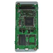 Panasonic KX-TVS52 Memory Expansion For KX-TVS50