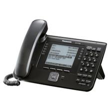 Panasonic KX-UT248 SIP Phone