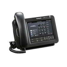 Panasonic KX-UT670 SIP Phone