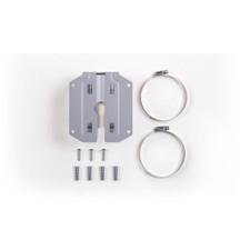 Cisco Omni Antenna Mount Kits