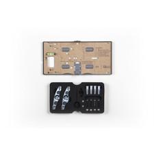 Cisco Mount Kit for MR33