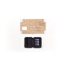 Cisco Mount Kit for MR20