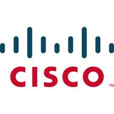 Cisco Mount Kit for MR70