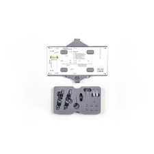 Cisco Mount Kit for MR34
