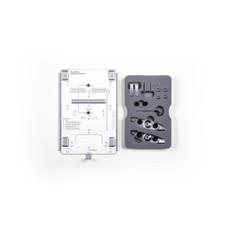 Cisco Mount Kit for MR18