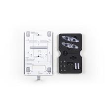 Cisco Mount Kit for MR26