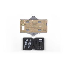 Cisco Mount Kit for MR32