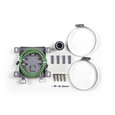 Cisco Mount Kit for MR74/MR84