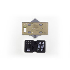 Cisco Mount Kit for MR42