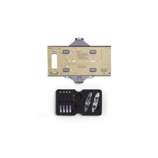 Cisco Mount Kit for MR52/MR53
