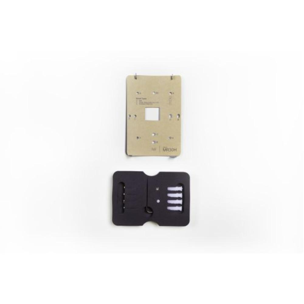 Cisco Mount Kit for MR30H