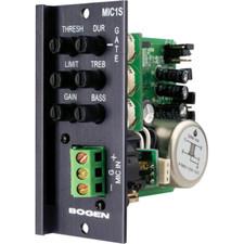 Bogen MIC1S Input Module