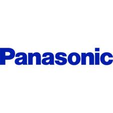 Panasonic Outdoor Housing for WV-SW155