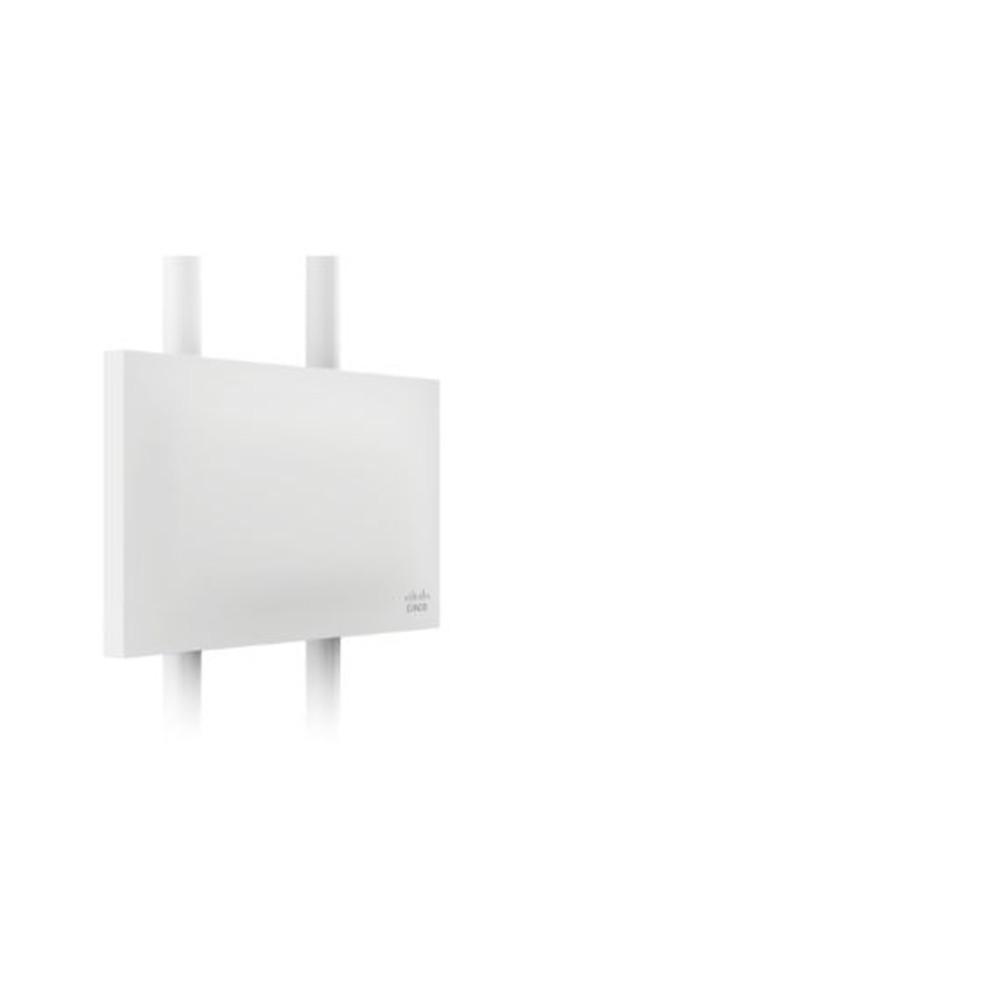Cisco MR74 Industrial Wireless Access Point