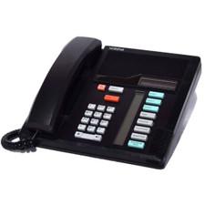 Meridian M7208 Phone
