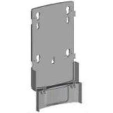 Nortel Small System Wallmount Bracket (BCM 50/Digital Mobility)