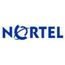 Nortel Option 11C AC/DC Power Supply