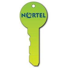 Nortel BCM 200/400 Call Center Professional - 8 Seat Keycode