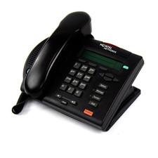Nortel M3902 Phone