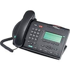 Nortel M3903 Phone