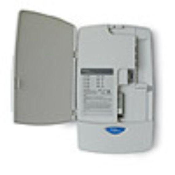 Nortel Norstar Call Pilot 100 or 150 32 Voicemail Mailbox Seat Keycode NTKC0095