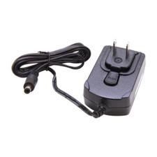 Cisco PA100 Power Adapter
