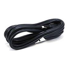 Ruckus - PC15CHINA Power cord