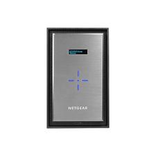 Netgear ReadyNAS 528X 8-Bay (Diskless) RN528X00-100NES