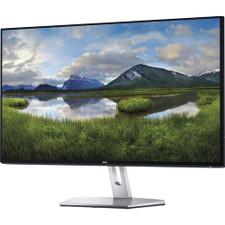 "Dell S2719H | S Series | Monitor | 27"""