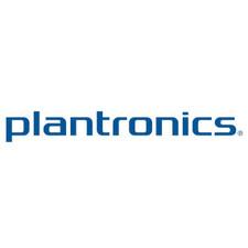 Plantronics (Poly) HW261N w/ 5 Inch Cord