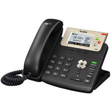 Yealink SIP-T23G Professional IP Phone
