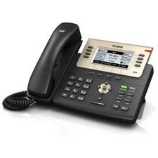 Yealink SIP-T27G SIP Phone