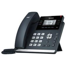 Yealink T41S IP Phone