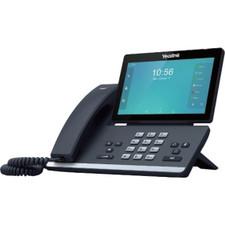 Yealink SIP-T56A SIP Phone