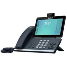 Yealink SIP-T57W Prime Business Phone