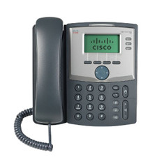 Cisco SPA 303 VoIP Phone