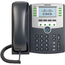 Cisco SPA509G IP Phone